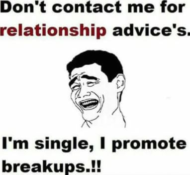whatsapp status for relationship advice (1)