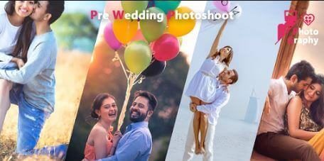 pre wedding photography- shorts theme (1) (1)