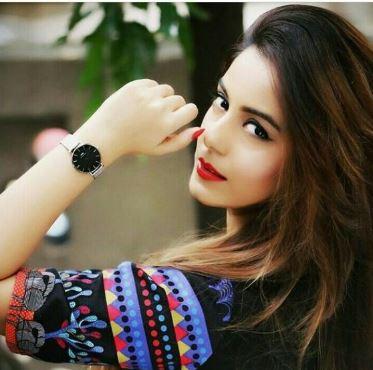 11 best attitude girl image for whatsapp