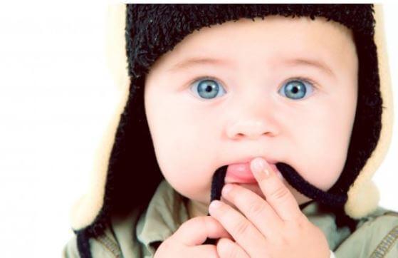 13 new born baby image (1)