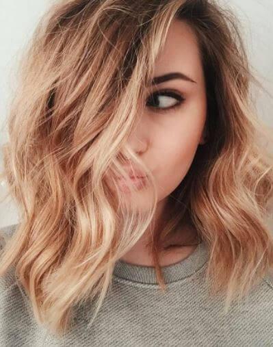 17 cute Attitude girl image for FB Profile picture