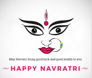 22. best naratri profile picture for instagram (1)