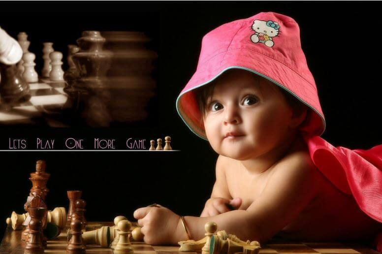 23 cute baby pic (1)