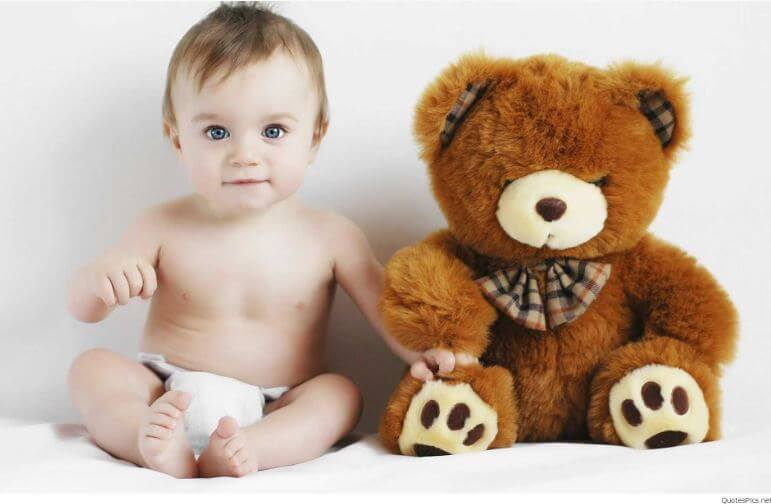 24 cute baby boy image (1)