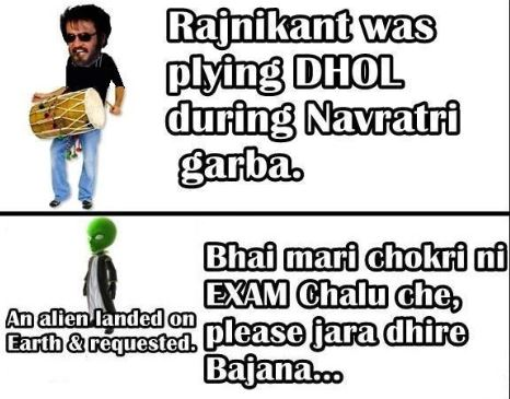 26. funniest rajanikant image for whatsapp Status - Copy
