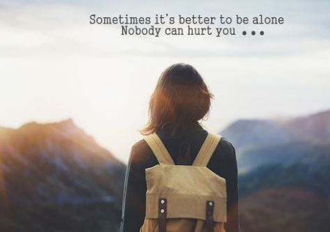 27 sad image for feelings - Copy
