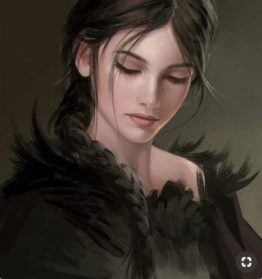 28 sad stylish profile picture (1) - Copy