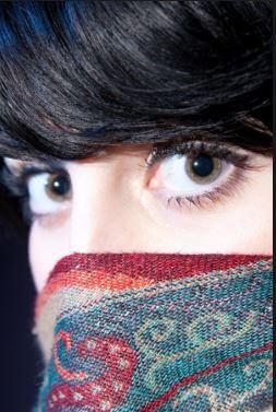 3. face hiding dp (1)