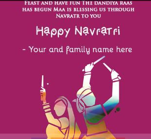 30. happy navaratri status for whatsapp image (1)