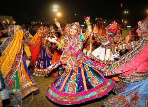 31. best dance in navaratri image' (1)