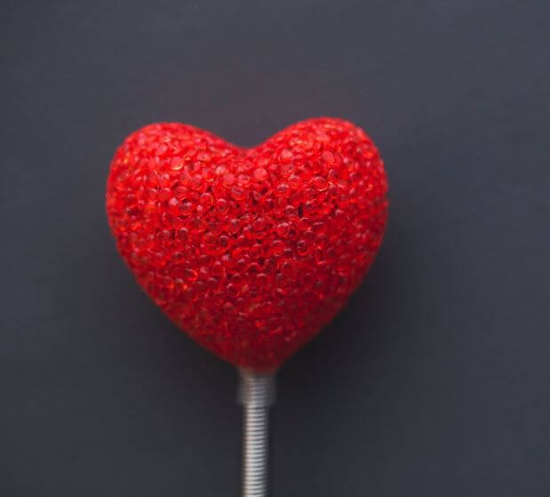 36 love symbol image