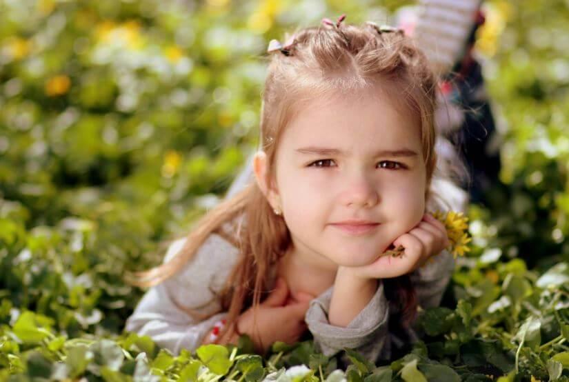 4 cute baby girl (1)