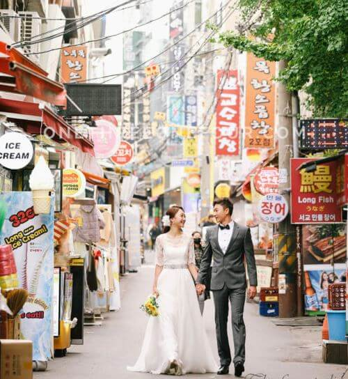 41. street love prewedding (1)