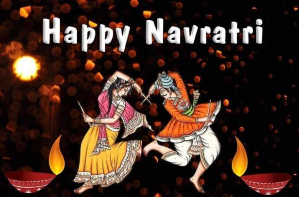 44. happy navaratri wallpaper 2018 (1)