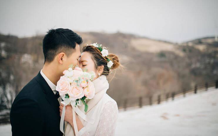 46 pre wedding pose 2018-19 (1)