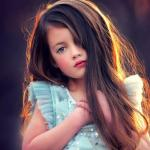 48 lovely cute girl picture
