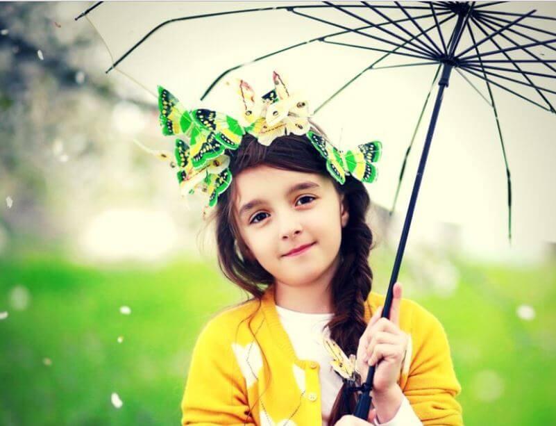 49 cute stylish profile picture