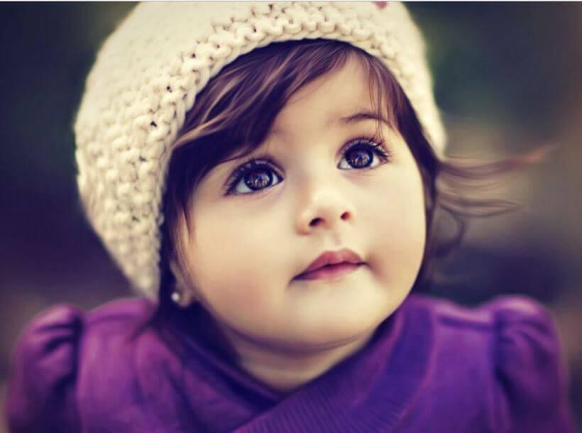 50 cute girl profile picture