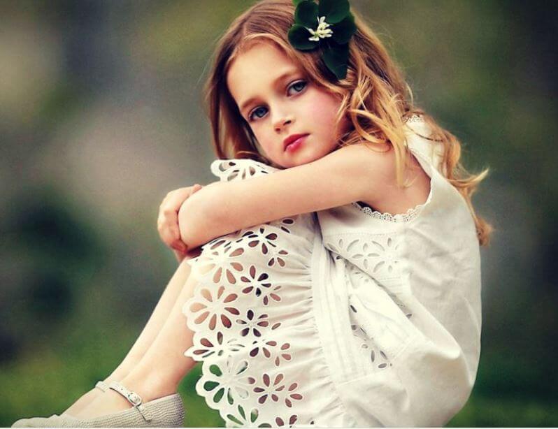 51 cute girl profile picture