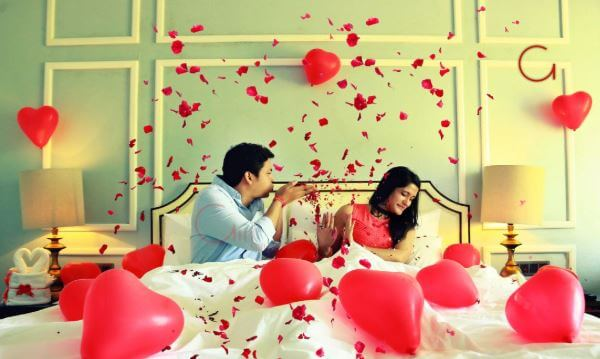 52 best pre wedding photo shoot