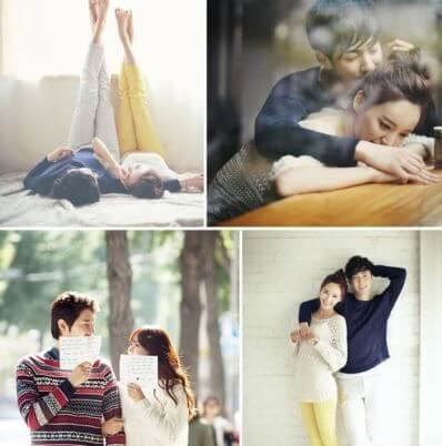 71 pre wedding photoshoot