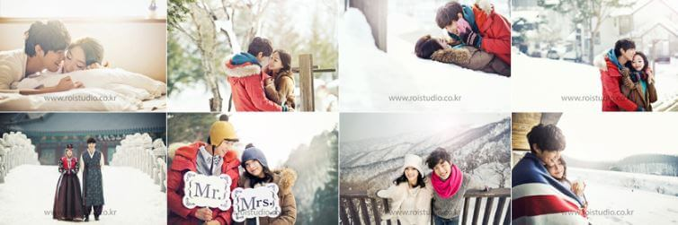 75 pre wedding photography