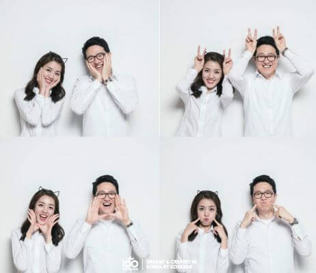76 white location- pre wedding photography