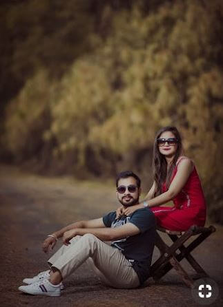 8. lovely prewedding photography (1)