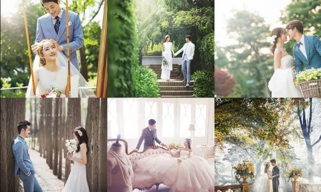 81 pre wedding photoshoot (1)