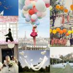 94 best stylish pre wedding photography