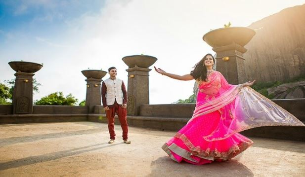 99 indian wedding photography