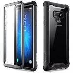 i balson Galaxy note 9 case (1)
