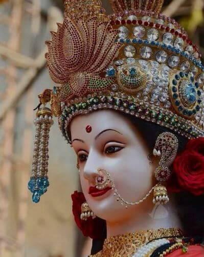 1. beautiful ma durga image (1)