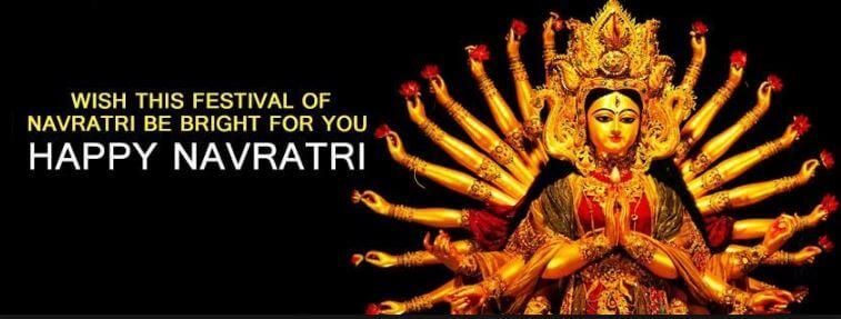 8 happy navatarti image for whatsapp (1)