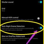 How to Hard & Soft Reset OnePlus 6t