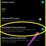 1. night mode camera OnePlus 6t (1)