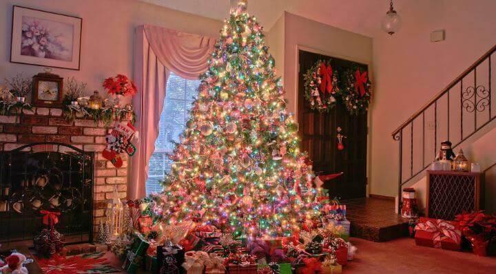 1. Christmas wallpaper i phone (1)