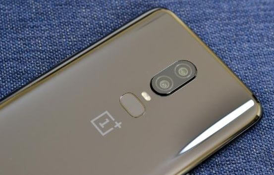 1. how to change camera resolution on oneplus 6t (1)