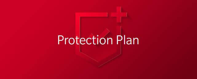 1. protection plan oneplus 6 (1)