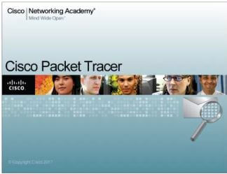 1.Cisco Packet Tracer 7.1.1 guest login