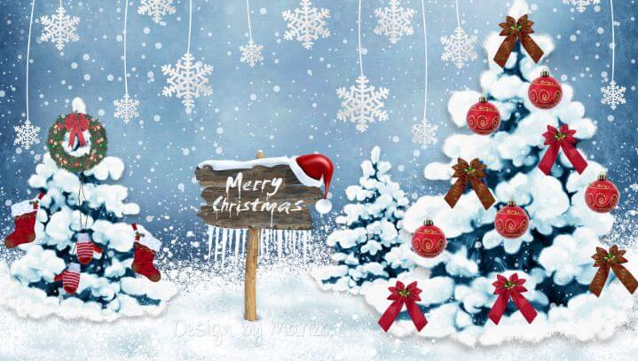 10. Christmas wallpaper 4k (1)