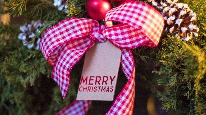 7. free Christmas wallpaper and screensaver (1)