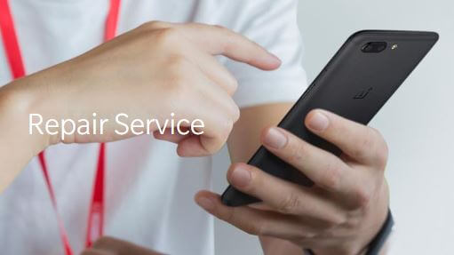 OnePlus Repair tips and guide