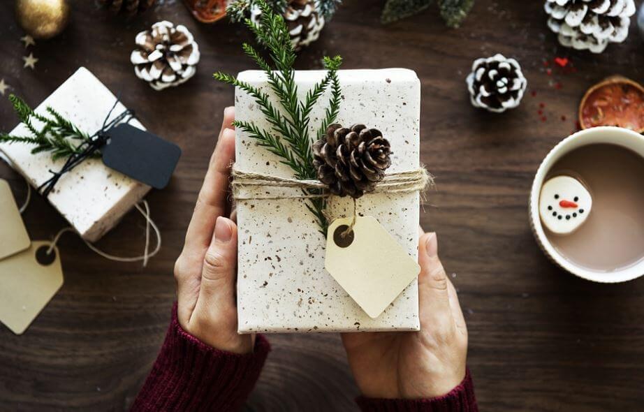 1. Christmas image 2018 (1)