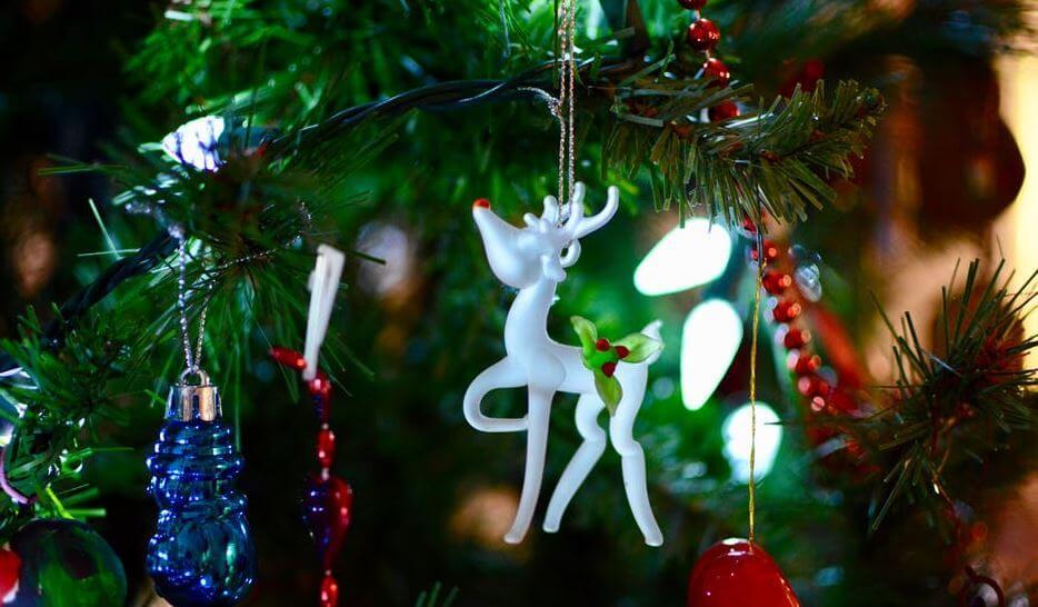 1. merry christmas image free (1)