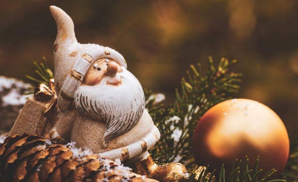 10. merry Christmas image (1)