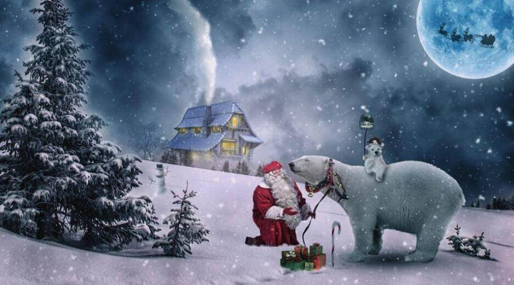 11 inspirational Christmas messages (1) (1)