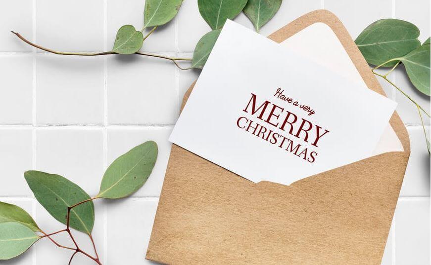 14 Christmas card image (1)