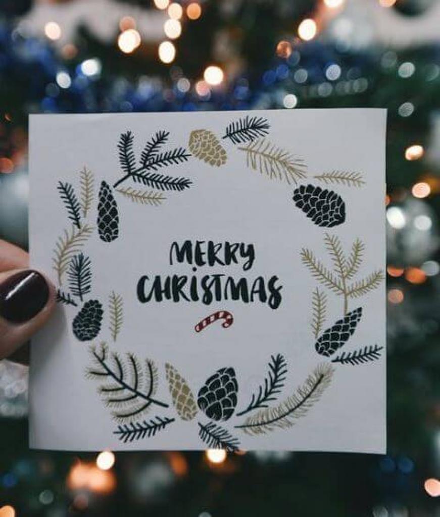 16... christmas card (1)