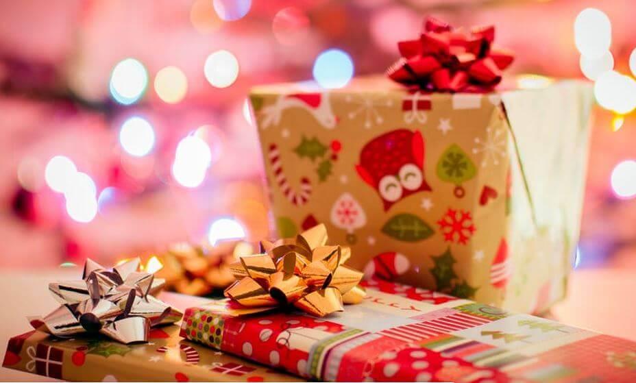 19. Christmas new year celebration 2018 (1) (1)